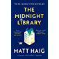 The Midnight Library: The No.1 Sunday Times bestseller and w…