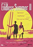 Endless Summer 2 [DVD] [Import]