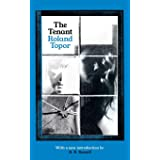 The Tenant (Valancourt International)