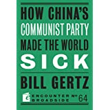 How China's Communist Party Made the World Sick: 64
