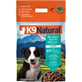 K9 Natural Freeze Dried Puppy Feast Dog Food, 1.8kg,All Breed Sizes