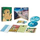ログ・ホライズン 第2シリーズ 6 [DVD]