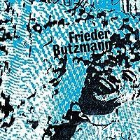 民衆の代弁者(ファースト・アルバム)(Vertrauensmann des Volkes)[SSZ-3034OD]