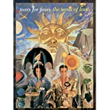 The Seeds of Love [4CD+Blu-Ray]