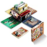 Monty Python's Flying Circus: The Complete Series: Norwegian…