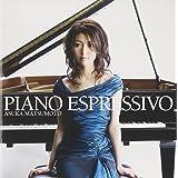 PIANO ESPRESSIVO