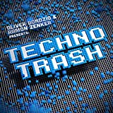 Techno Trash