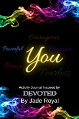 You: Activity Book for Devoted Paperback