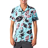 Rip Curl Men's Vacation S/S Shirt
