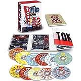 東京03 DVD-BOX
