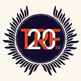 TRF TRIBUTE ALBUM BEST (2枚組ALBUM)