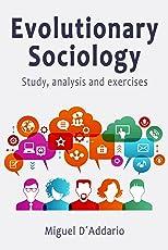 Evolutionary Sociology (English Edition)