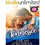 Until Tennessee: Happily Ever Alpha World