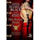 His Stolen Bride: 2