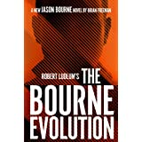 The Bourne Evolution