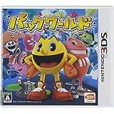 パックワールド - 3DS