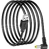 Punasi Panasonic用のUSB充電コード K2GHYYS00002 パナソニックに使用できるDCケーブル ビデオカメラ充電器 USBコード撮影 Panasonic Gorilla用のUSB充電コード ゴリラナビHC-V480MS-W HC