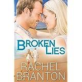 Broken Lies (Lily's House Book 5)