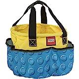 LEGO Storage Big Toy Bucket