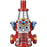 ヘボット! DXスゴスゴインダーネジ