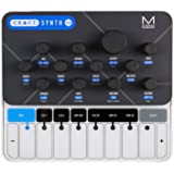 Modal Electronics Craft Synth 2.0 Portable Monophonic Wavetable Synthesizer
