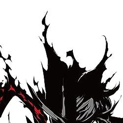 ペルソナの人気壁紙画像 ペルソナ5 主人公 (『ペルソナ5 The Animation』雨宮蓮)