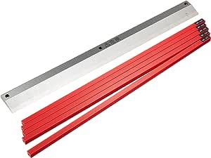 マイツ 裁断機 替刃セット MC-300用替刃セット 刃1本受木5本付き