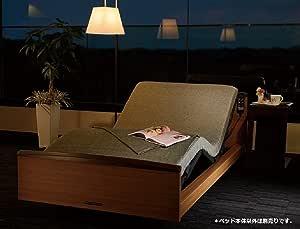 パラマウントベッド インタイム トラスト INTIME TRUST 電動ベッド シングル 送料 設置付き 日本製