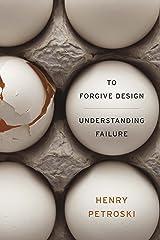 To Forgive Design Kindle Edition