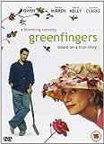 Greenfingers [DVD]