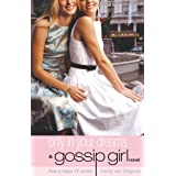 Gossip Girl 9: Only in Your Dreams