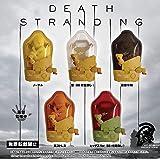 DEATH STRANDING BBPOD フィギュアマスコット