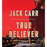 True Believer: A Novel: 2