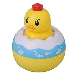 お風呂用おもちゃ
