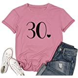 Mom Graphic T Shirt Women Wife Mom Boss Funny Shirt Short Sleeve Casual Mother's Day Tees Tops