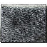 [グレンロイヤル]GLENROYAL 二つ折り財布 LAKELAND BRIDLE COLLECTION SMALL FOLD WALLET 03-5923