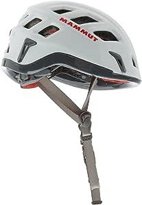MAMMUT (マムート) Rock Rider 2220-00130 WHITE-SMOKE 56-61cm