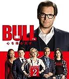 BULL/ブル 心を操る天才 シーズン2 (トク選BOX)(11枚組) [DVD]