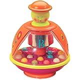 B. Toys Poppitoppy [並行輸入品]