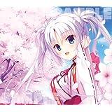 千恋*万花 オリジナル・サウンドトラック