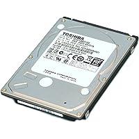 東芝 MQ01ABDxxxシリーズ ( 2.5inch / SATA 3Gb/s / 1TB / 5400rpm / 8…