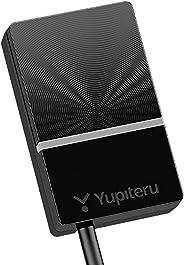 ユピテル ドライブレコーダー用 増設スイッチ OP-SW6 リア専用