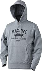 MAZUME(マズメ) プルオーバー MZAP-369
