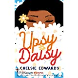 Upsy Daisy: A First Love College Romance