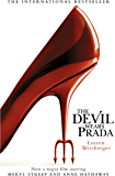 The Devil Wears Prada: Loved the movie? Read the book! (English Edition)