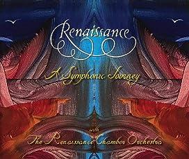 A Symphonic Journey (2CD+1DVD Digipak Edition)