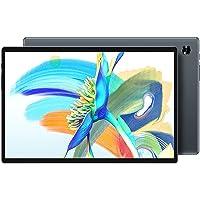 [2021最 新Android 11]TECLAST M40Proタブレット 10インチ タブレット,6GB RAM 1…