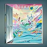 TOGENKYO 初回限定盤(CD+DVD)