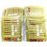 菓道 焼肉さん太郎(30枚入り)× 4袋セット(計120枚)