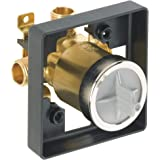 Delta Faucet Tub and Shower Valve Body, R10000-UNBXHF